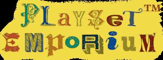 Playset Emporium